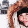 Varya Nikolaeva