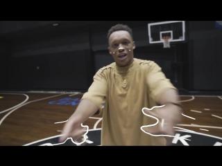 Big lenbo - protect your neck (remix feat. demrick, jay lonzo, blaque keyz, just)