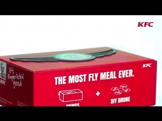 Kentucky flying object