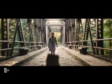 RUS   Трейлер #3 фильма «Тихое место — A Quiet Place». 2018.