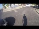 АвтоСтрасть - Подборка аварий и дтп 03.09. 2017