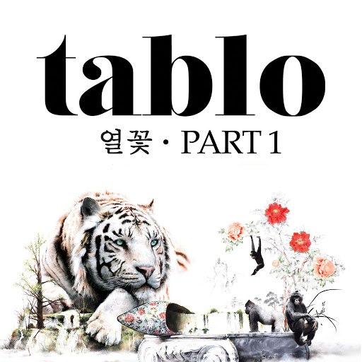 Tablo альбом Fever's End Part 1