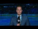 NHL.RS.2017.10.14.TOR@MTL.720.30fps.CBC-001