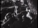 На западном фронте без перемен 1930 Трейлер
