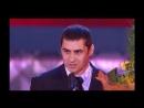 Золотой пояс - 2008: Анзор Шихабахов - лауреат в номинации Самая яркая победа года
