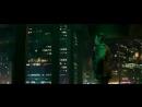 Дэдпул 2: ТВ-Спот 3 (анг)