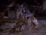 scandal - the warrior (ft. patty smyth) (1984)