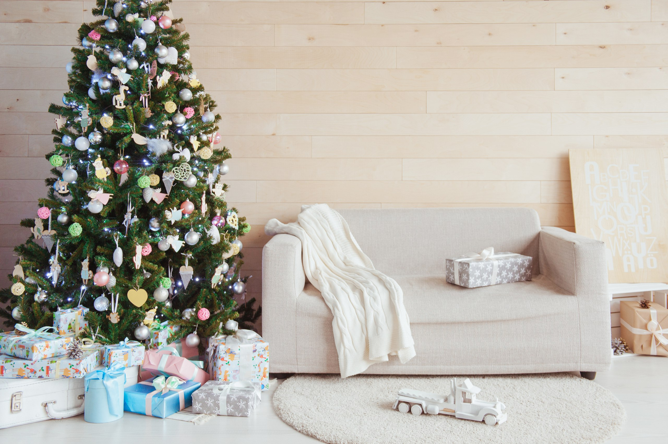 фотостудия москва новогодние декорации на карте случае