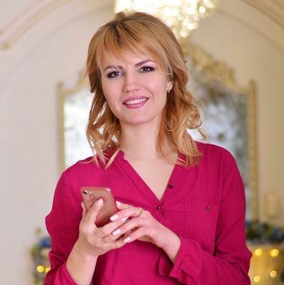 Ольга Иващенко