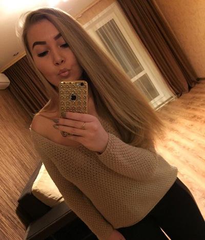 Замужние жены на блядках на курортах фото в контакте, порнуха жесткая пустили по кругу