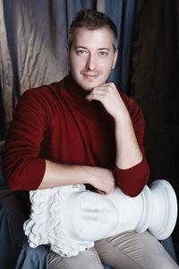 Иван Летохин