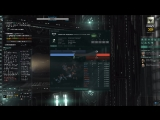 [RU] EVE Online ФВ #023 Крабы оскверняют Deimos
