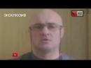 Воровская война засстрелян вор Ровшан Джаниев враг Деда Хасана mp4