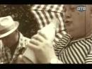 Как Уходили Кумиры - Евгений Моргунов