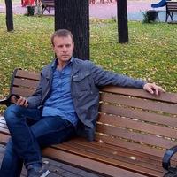 Иван Барнет