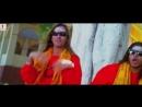 Phir Bhi Dil Hai Hindustani Title Track Juhi Chawla Shah Rukh