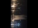Поющие фонтаны в Дубай молл