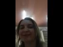 Виолетта Муромцева - Live