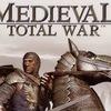 Medieval: Total War Весенние ролевые манёвры
