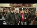 Смуглянка флешмоб студентов Гнесинки ко Дню Победы Православие и мир
