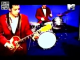 Fastball - The Way - YouTube