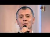 АЛЕКСАНДР ЮРПАЛОВ - ВЕТЕР