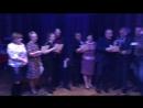Поздравление от коллег ГКС Ягельный
