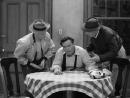 The Honeymooners - S01E16 - Oh My Aching Back 1956