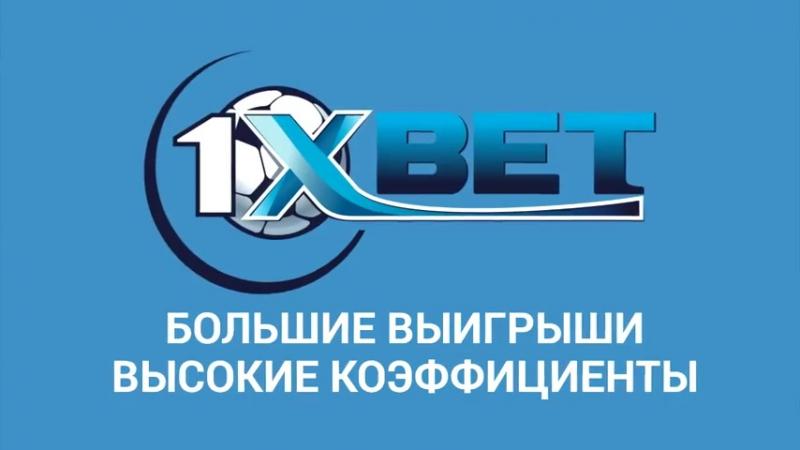 SKAM СТЫД Сезон 1 Серия 1 (480p)
