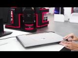 Ноутбук Asus G752VM