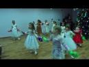 2017 12 26 Утренник в детском саду 109 (HD)