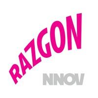 razgon_nnov