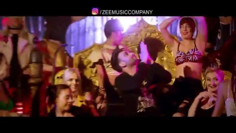 Phatte_Tak_Pee_-_Official_Music_VideoFazilpuriaShalmali_KholgadeSatya_M.mp4