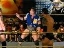 Florida Championship Wrestling TV 86 23.05.2010