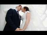[Свадебный клип] Кирилл и Екатерина. Видеограф Липецк. Видеосъемка видеооператор свадебное видео Липецк