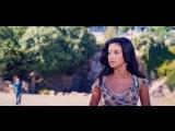 Клип_ Bahh Tee - О тебе (feat. Tiana)