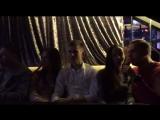 MC Ronin x MC Kumys - Все Танцуют Локтями (L'one)