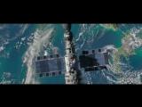 Салют-7 — почувствуйте космос по-настоящему!