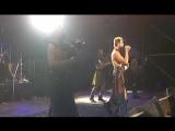 In Extremo - Live 2002 (Taubertal Festival)