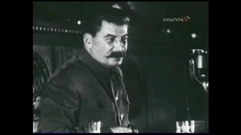 Жить стало лучше, жить стало веселей Сталин Stalin Zit Stalo