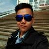 Yury Kyonig