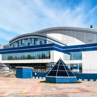 cheb.arena
