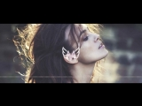 LP - Lost On You (Consoul Trainin Liva K - Remix)
