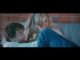 Alexander_Rybak_-_Kotik__Kotik_Official_Music_Video_22_waprik.ru.mp4