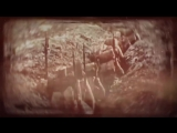 CAVALERA CONSPIRACY - Spectral War (Official Video) - Napalm Records