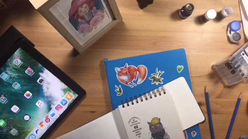Moleskin sketchbook testing gameart ink artwork indiedev lineart conceptart inking illustration sketch drawing sketch