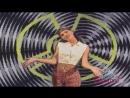 Magyar Party Sztárok - Nagy Retro Eurodance Video GigamiX 2