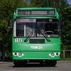 Калужский троллейбус | Официальная группа