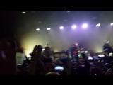 Noel Gallagher's High Flying Birds - Wonderwall (01.06.2018)
