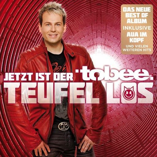 Tobee альбом Jetzt ist der Teufel los
